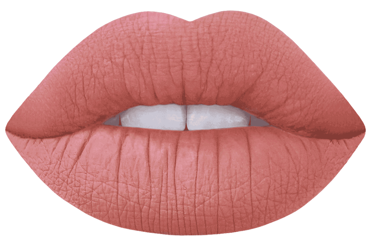 BLEACHED-LIP-SWATCH__10437_1464015208