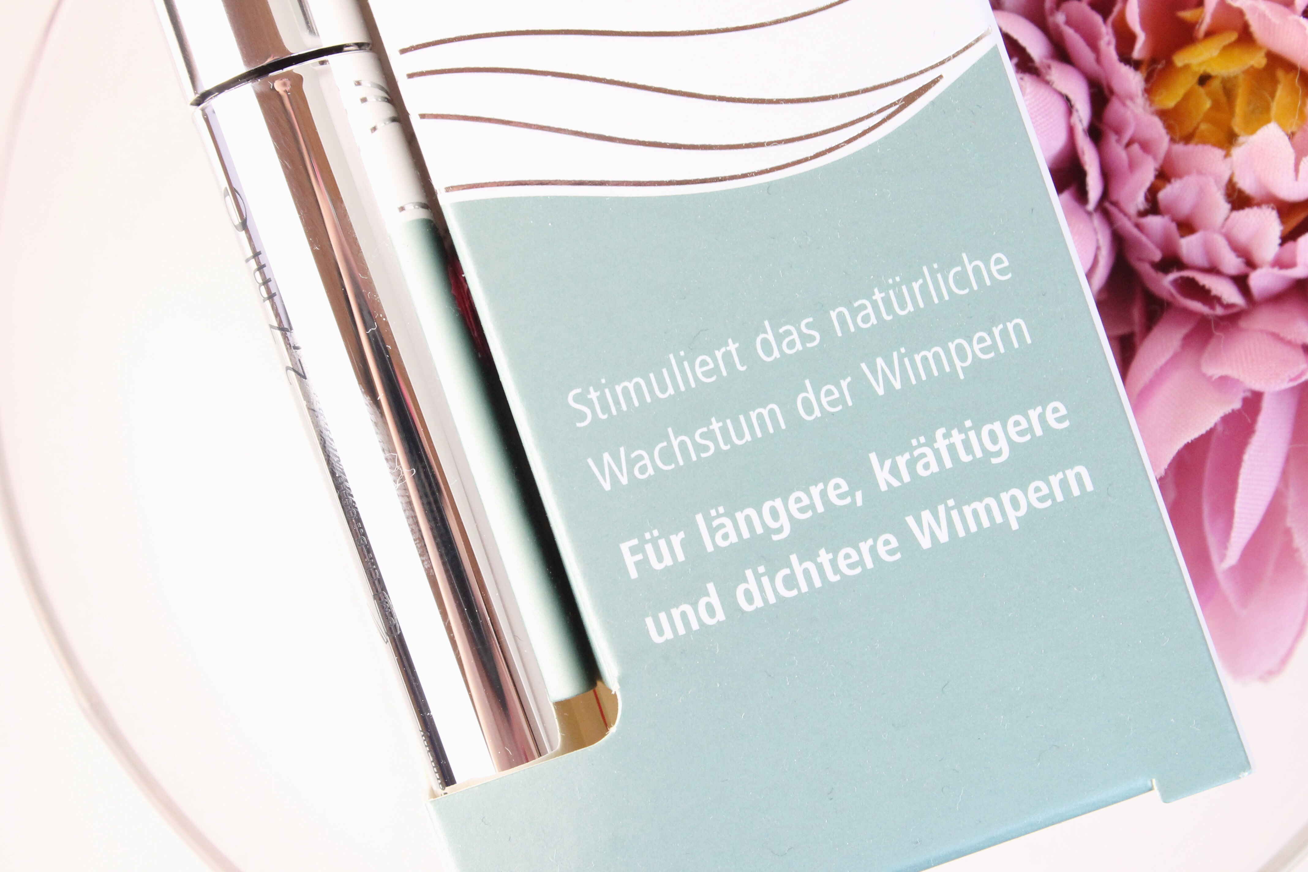 medipharma wimpern booster gewinnspiel monisrosawolke. Black Bedroom Furniture Sets. Home Design Ideas
