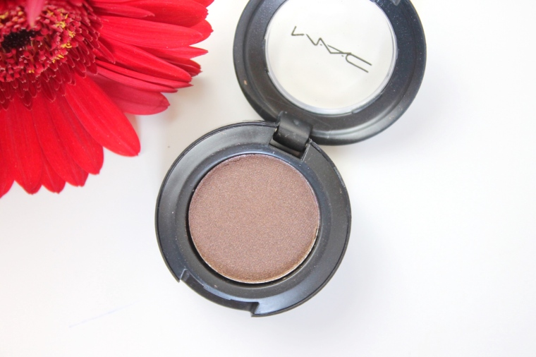Mac Bronze Review