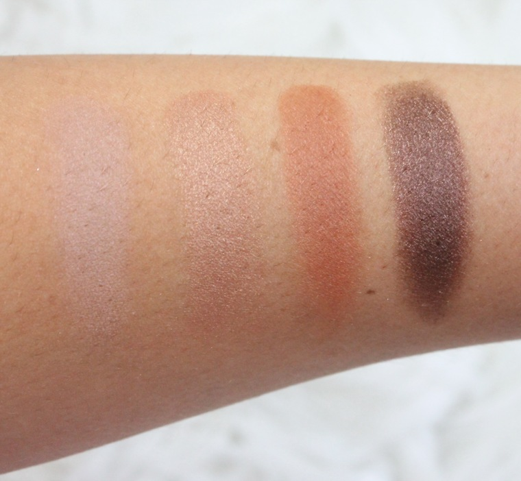 morphe-12-nb-swatches